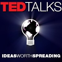 Ted Talk: Rosabeth Moss Kanter: 6 Keys to Leading Positive Change