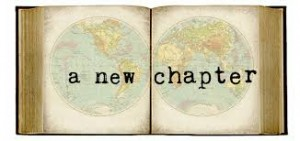 newchapter